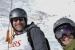 art-21-week-end-ski-leysin-2018-32