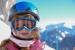 art-21-week-end-ski-leysin-2018-33