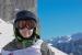 art-21-week-end-ski-leysin-2018-34