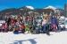 art-21-week-end-ski-leysin-2018-48