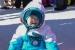 art-21-week-end-ski-leysin-2018-54