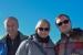 art-21-week-end-ski-leysin-2018-56