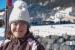 art-21-week-end-ski-leysin-2018-57