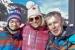 art-21-week-end-ski-leysin-2018-59