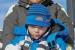 art-21-week-end-ski-leysin-2018-62