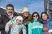 art-21-week-end-ski-leysin-2018-64