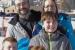art-21-week-end-ski-leysin-2018-70