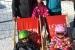 art-21-week-end-ski-leysin-2018-74