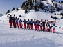 Winter Games Villars 2020